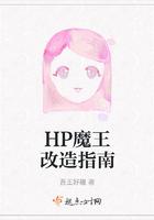 HP魔王改造指南